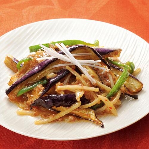 惣菜の画像 p1_24